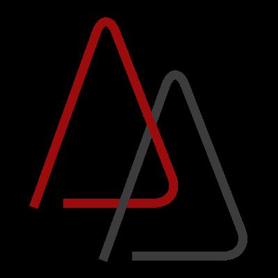 Alucara Logo