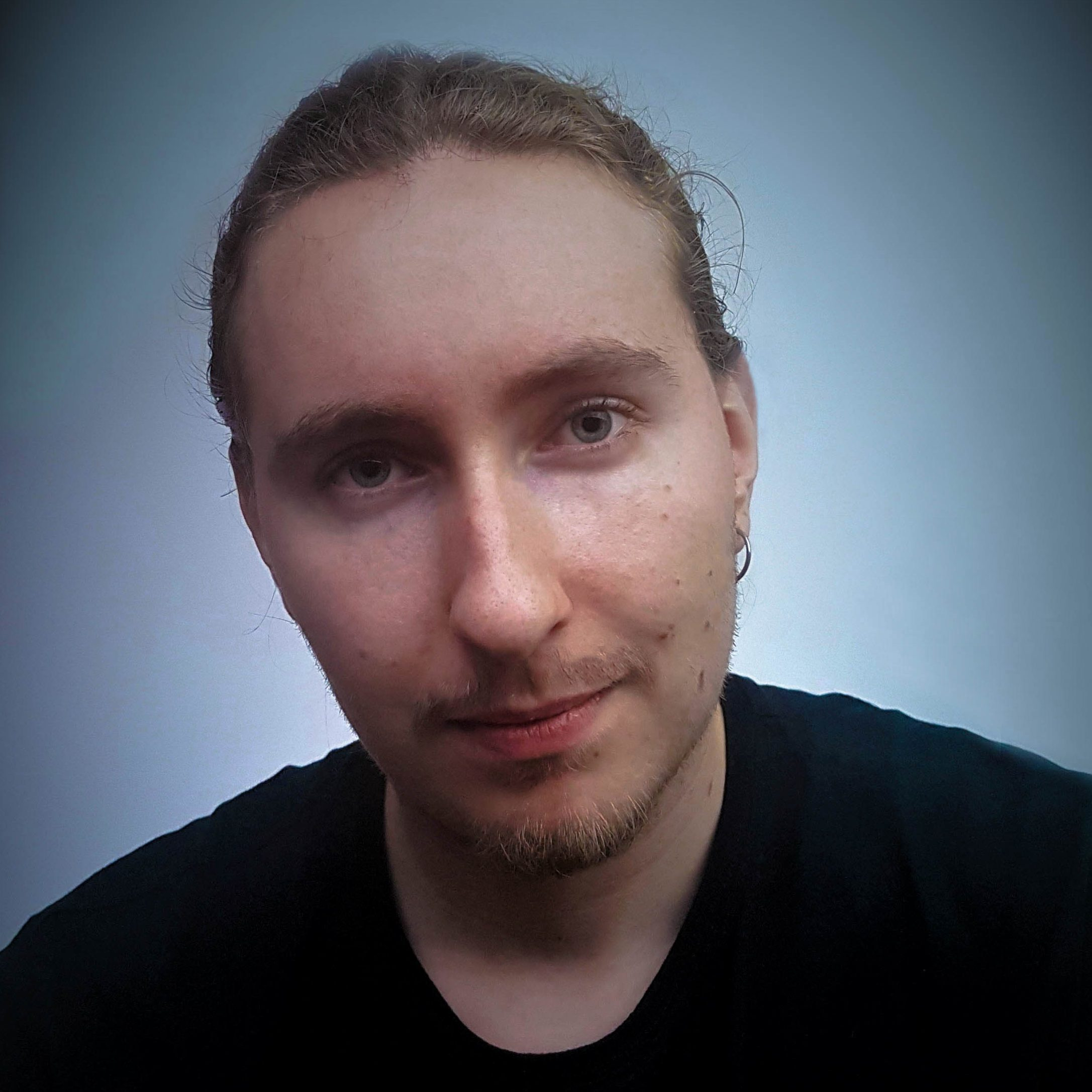 photo profil raphael pare